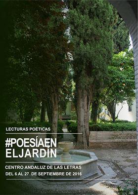 cartel-poesia-en-el-jardin