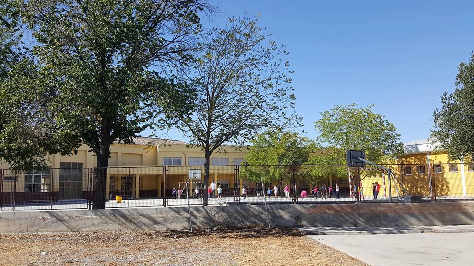colegios 2