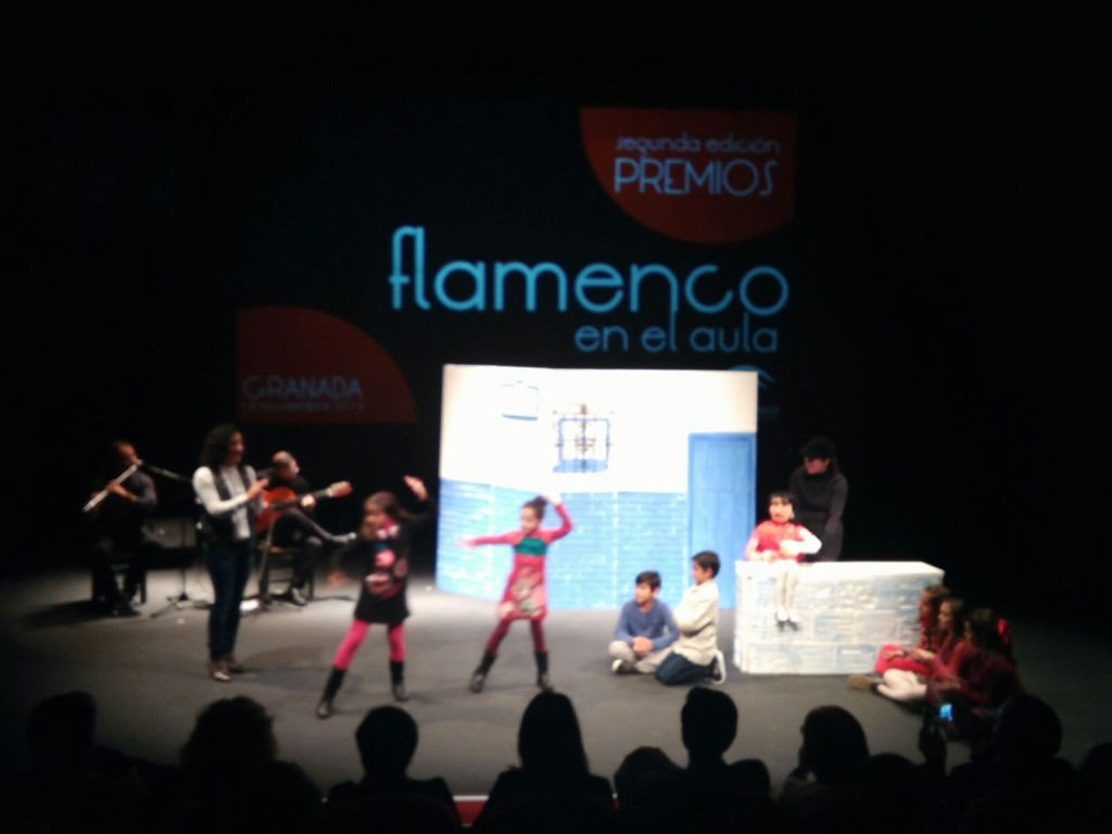 20161114_Premios Flamenco en el Aula2