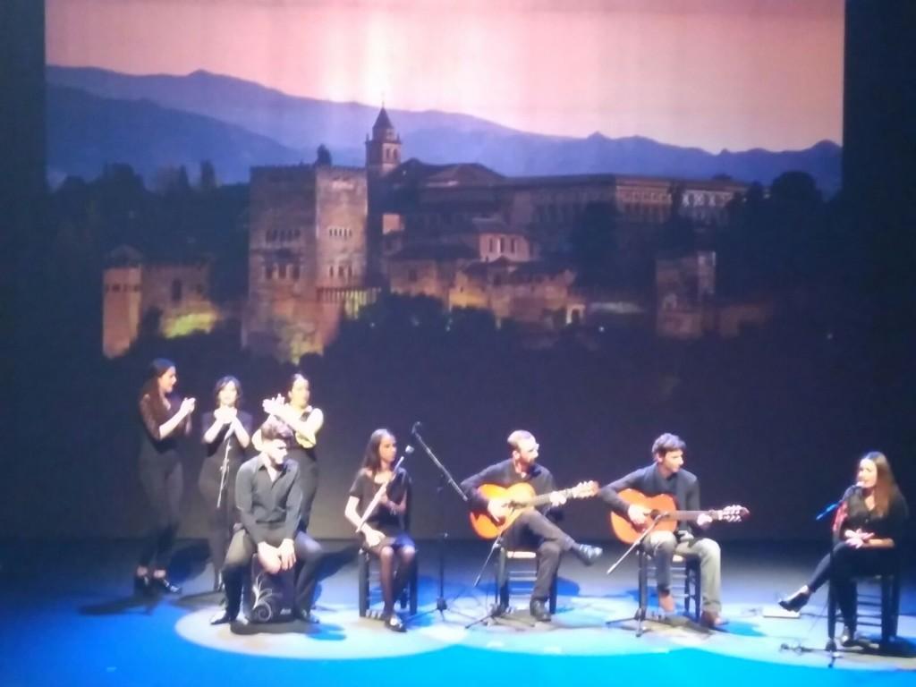 20161114_Premios Flamenco en el Aula3