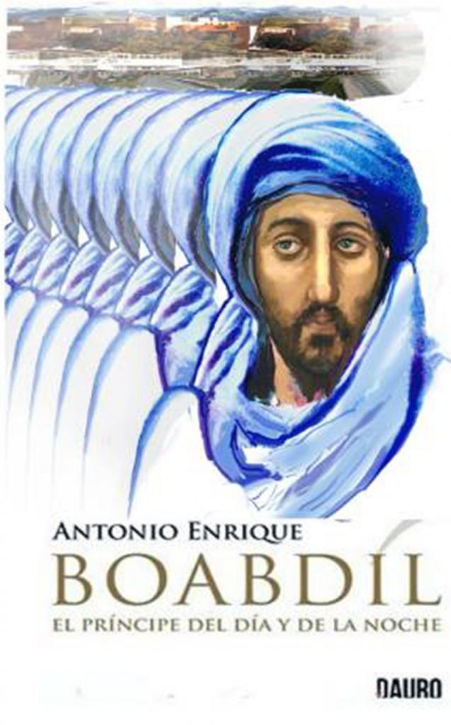 antonio_enrique 3 portada