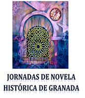 jornadas-de-novela-historica