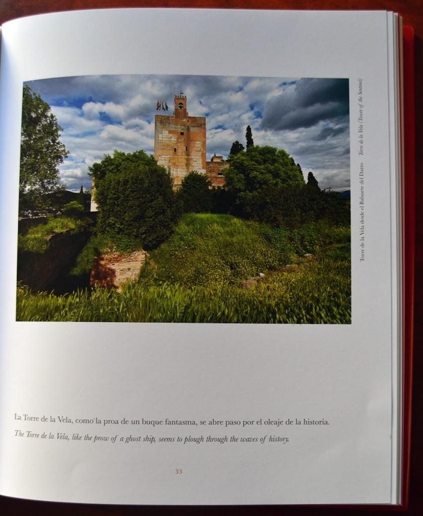 Alhambra suite del silencio y los sentidos_pagina