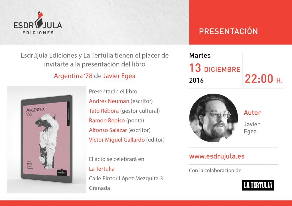 Tarjeta-Presentacion-A5-Argentina-78