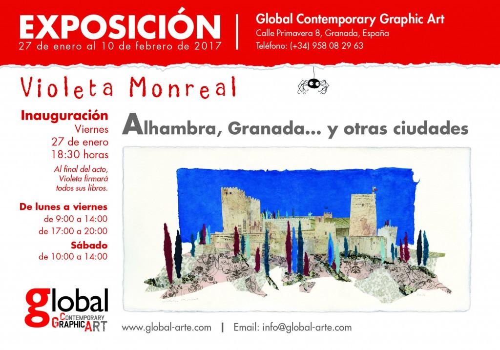 Global_arte_Violeta