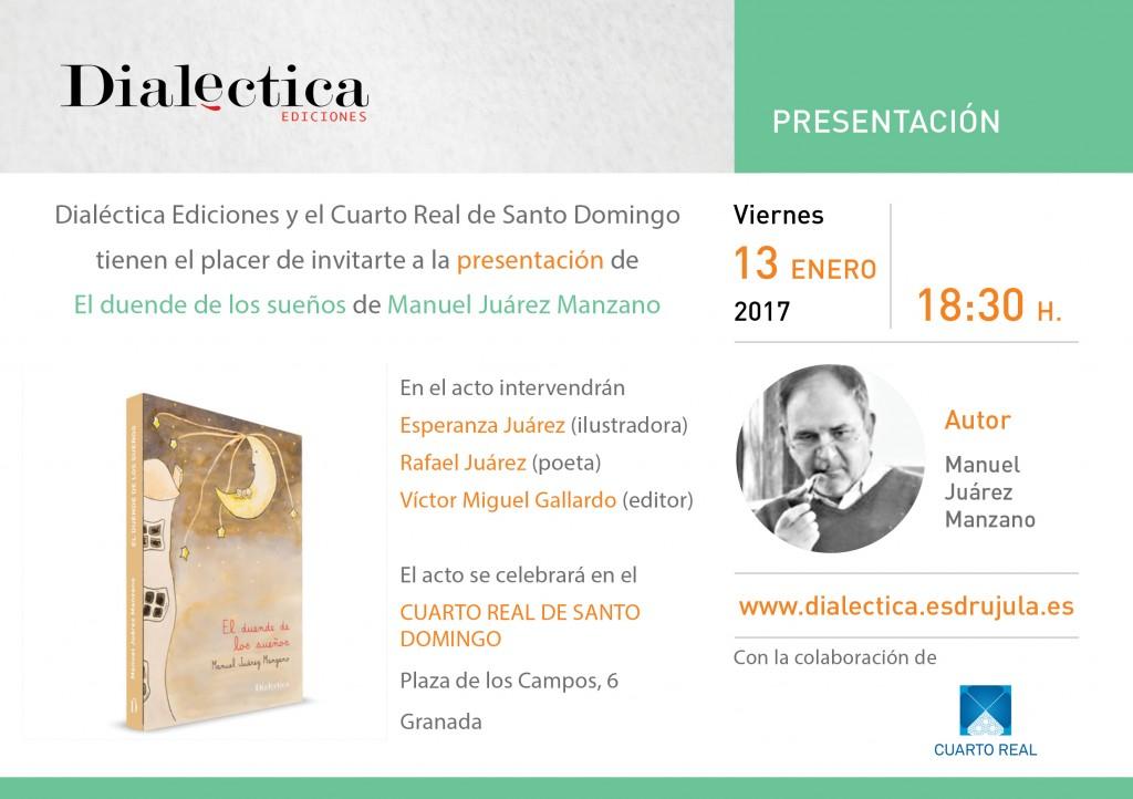 Tarjeta-Presentacion-A5-El-duende-de-los-sueños-Granada