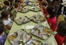 FAMPA Alhambra publica un informe sobre la situación actual del servicio de comedor escolar en la provincia