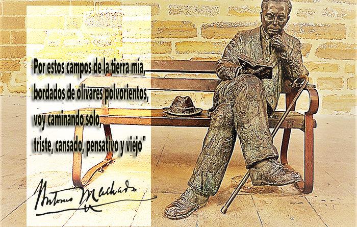 Pedro López ávila Machado La Encarnación Del Ideal
