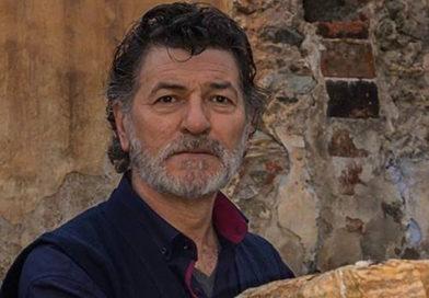 Indalecio Javier Ruiz presenta en Librería Picasso su cuarta novela, 'La aldea fantasma'