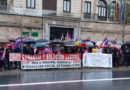 FAMPA Alhambra reclama estabilidad para PTIS e ILSE