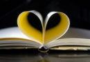 Poemas en tiempos de confinamiento