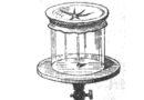 Elemento de la semana del Museo de Ciencias del IES Padre Suárez (11): Rompevegijas