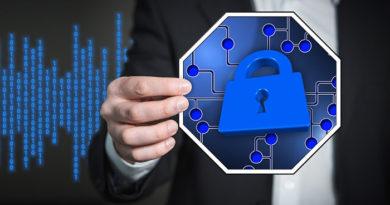 Educación implanta los primeros cursos de especialización de FP sobre Ciberseguridad en el IES Zaidín-Vergeles y en el IES Virgen de las Nieves