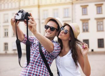 Cohesión y turismo urbano, como «bazas» frente a la estacionalidad