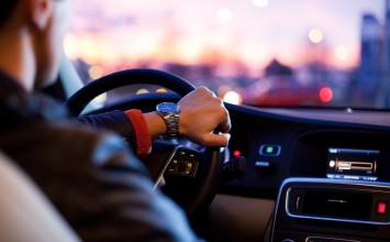 España impone la primera multa en Europa a BlaBlaCar