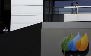 El Supremo anula una multa de 600.000 euros a Iberdrola por facturar por consumo estimado