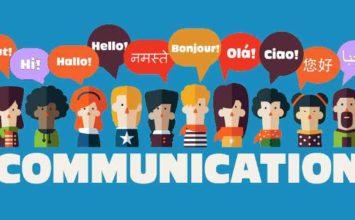 El auge de los idiomas en la empresa