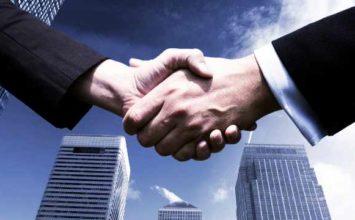 Las 8 empresas más prometedoras de Granada