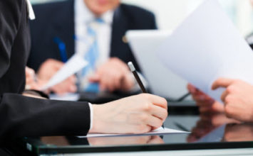Todo lo que debes saber sobre el 'compliance' para empresas