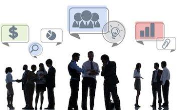 Claves para mejorar la comunicación corporativa en tu empresa
