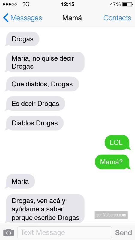 mama-3