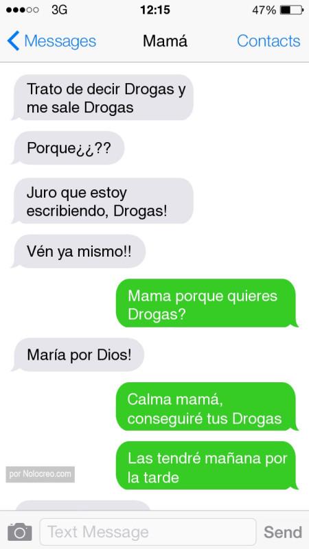 mama-4
