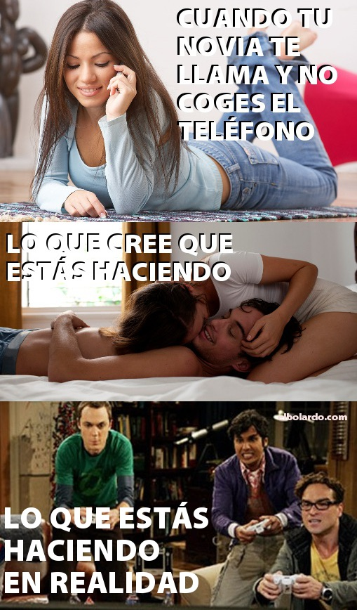 meme-novia