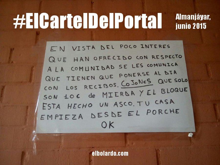 cartel-portal-bolardo