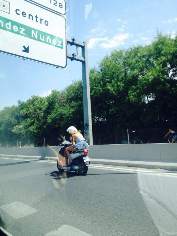 moto-cristian
