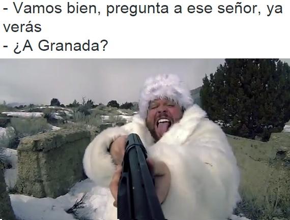 chiste-granada