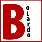 El Bolardo logo