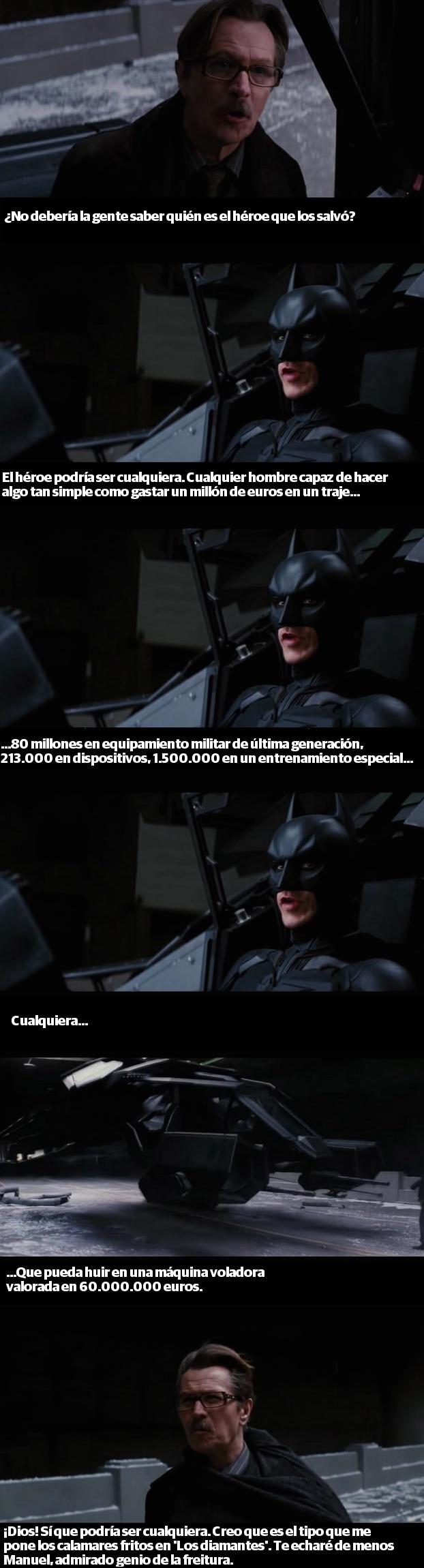 batman-cualquiera