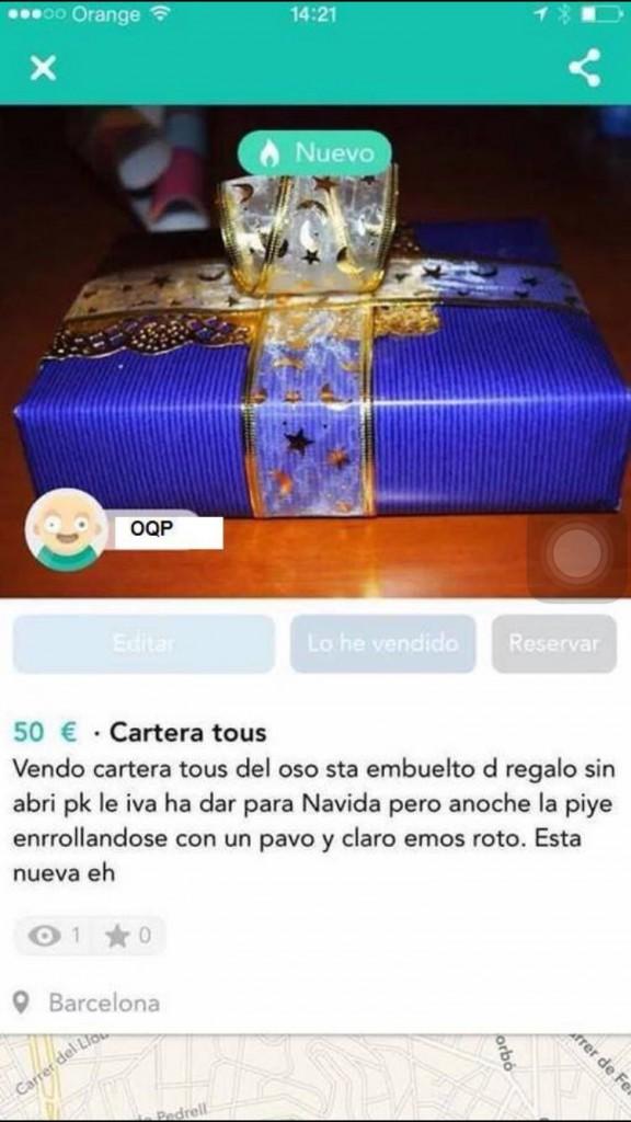bolardo-regalo