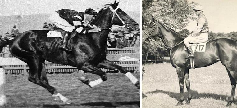 frank-hayes-jockey